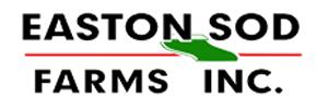 Easton Sod Farms Inc.